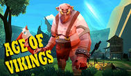 Ages of vikings APK