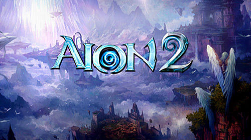 Aion : Legions of War [ Android APK ] Gameplay - YouTube