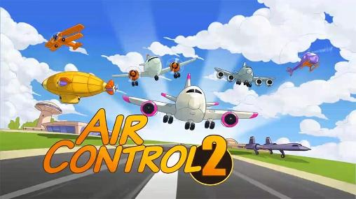 Air control 2 for Android - Download APK free