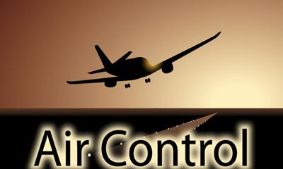 Air Control HD poster