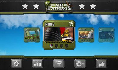 Download Air Patriots Android free game.