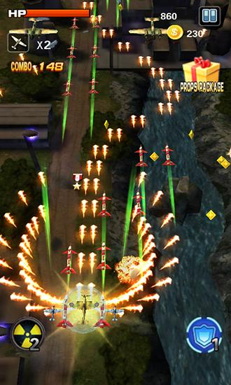 Jogue Aeronauts Quake in the Sky para Android. Jogo Aeronauts Quake in the Sky para download gratuito.