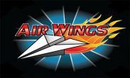 Air Wings APK