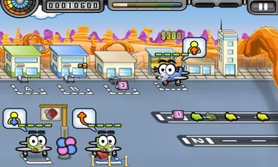 Airport Mania First Flight - PC Game Download