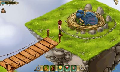 Airworld screenshot 1