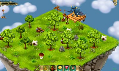 Airworld screenshot 3
