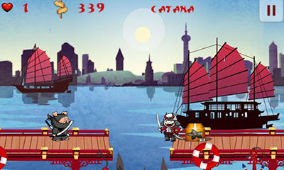 Jogue Akiko the Hero para Android. Jogo Akiko the Hero para download gratuito.