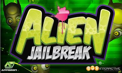 Alien Jailbreak for Android - Download APK free