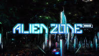 Alien zone raid APK