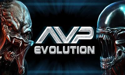 AVP: Evolution v2.1