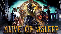 Alive or asleep APK