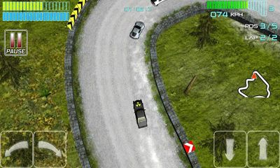 Jogue Alpha Wheels Racing para Android. Jogo Alpha Wheels Racing para download gratuito.