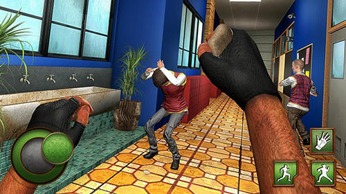 American high school gangster für Android spielen. Spiel Amerikanischer High School Gangster kostenloser Download.