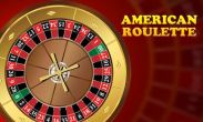American roulette APK