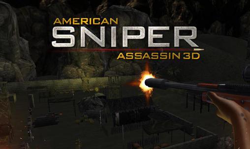 american sniper downloads