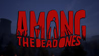 Among the dead ones APK