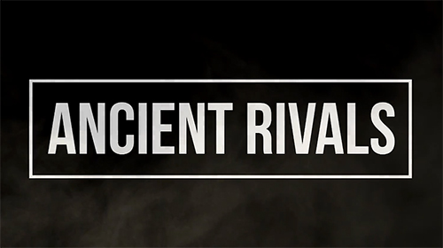 Ancient rivals: Dungeon RPG