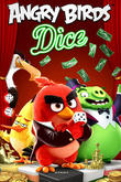 Angry birds: Dice