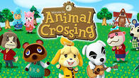 Animal crossing APK