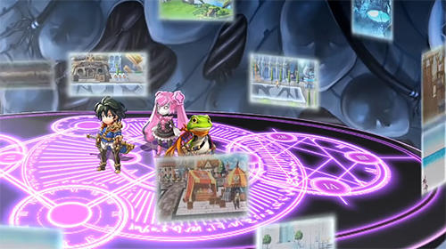 Another eden screenshot 4