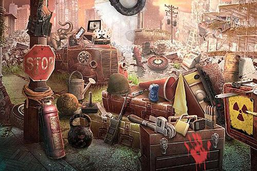 Games genres