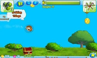Download Apollo 69 Android free game.