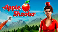 Apple bow shooter: Best 3D archery shooting game