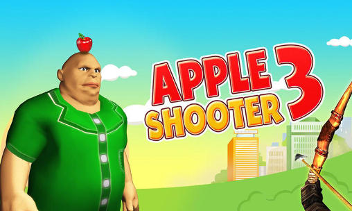 apple shooter 3 for android download apk free
