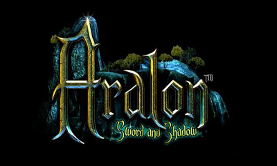 Aralon Sword and Shadow HD