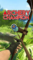 Archery champion: Real shooting APK
