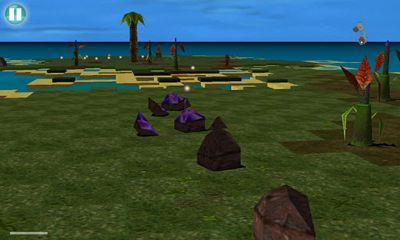 Get full version of Android apk app Archipelagos for tablet and phone.