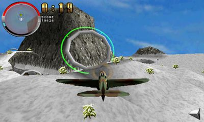 Get full version of Android apk app Armageddon Squadron for tablet and phone.