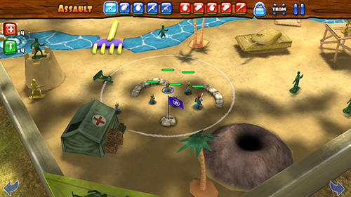 ant queen game apk