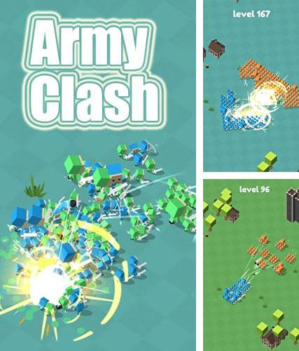 Android Strategy games - free download!