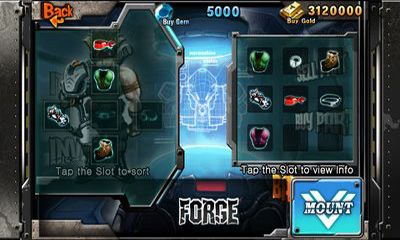 Download Army VS Zombie Android free game.
