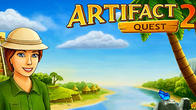 Artifact quest 2 APK