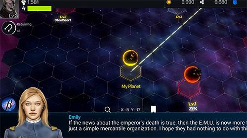 Astrokings screenshot 2