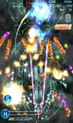 Download AstroWings3 - ICARUS Android free game.