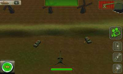 A.T.Gun 3D screenshot 5