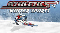 Athletics 2: Winter sports APK