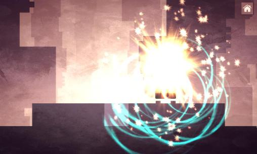 Atomi screenshot 2