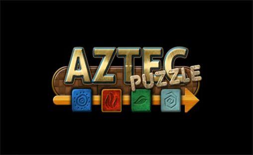 Descargar Aztec Puzzle Para Android Gratis El Juego Puzzle De Los
