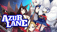 Azur lane APK