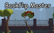 Backflip master APK