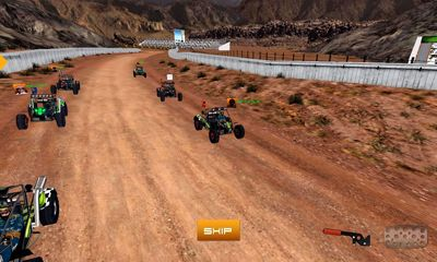 Get full version of Android apk app Badayer Racing for tablet and phone.