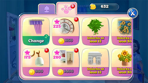 Bake a cake puzzles and recipes screenshot 4
