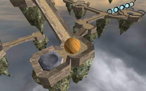 Balance 3D screenshot 5