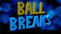 Ball breaks 3D APK
