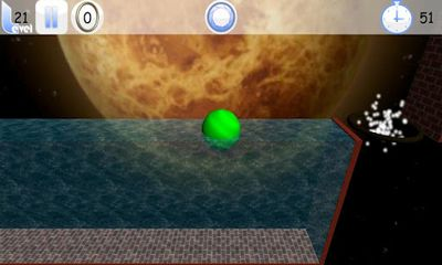 Ballord 3D screenshot 5