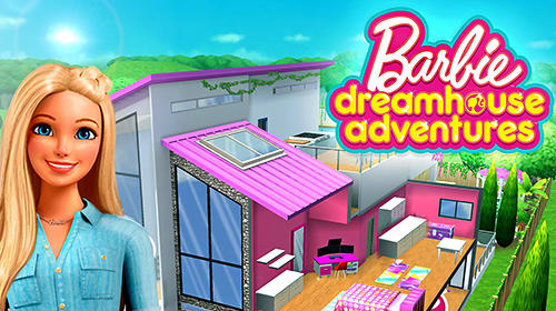 Barbie Dreamhouse Adventures For Android Download Apk Free